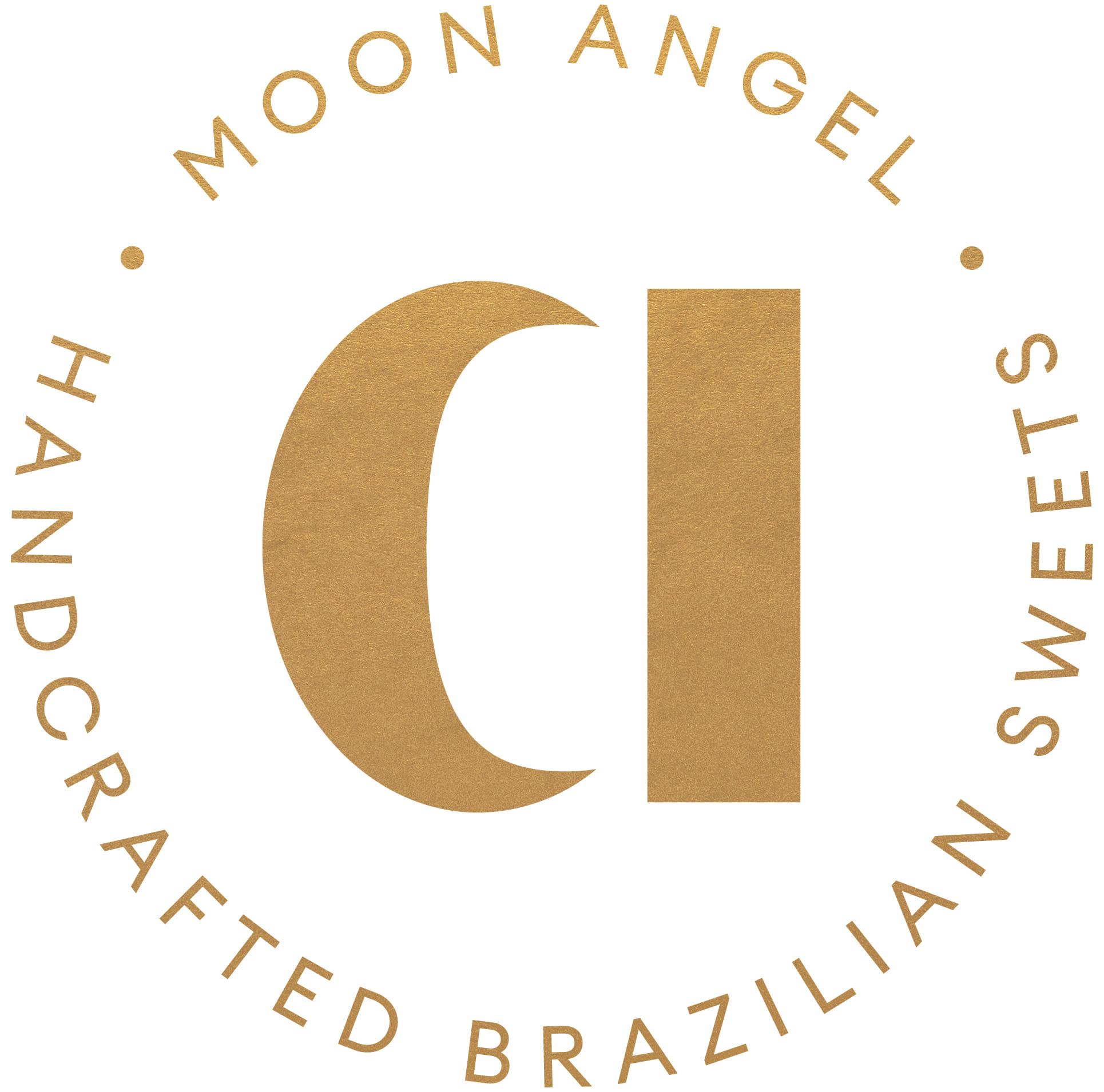 Moon Angel Sweets